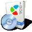 BDP : le logiciel