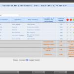 bdp_eist_validation_competence_un_elev